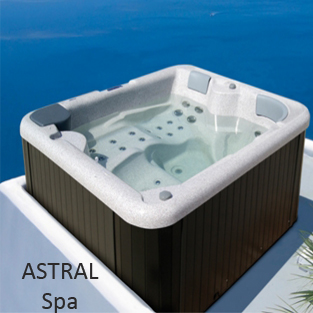 spa-astral