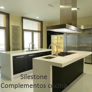 silestone-complements